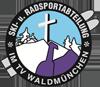 Waldmünchner Radrundfahrt